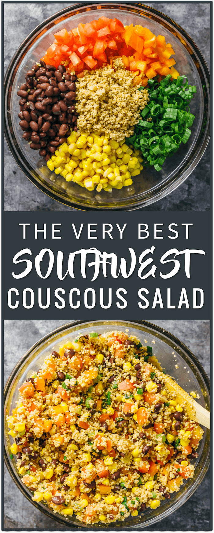 couscous cous cous salad   easy salad recipe   southwest salad recipe   vegetarian   party recipe   appetizer dish side dish recipe, cous cous salad recipes, cold cous cous salad, israeli cous cous, onions, greek mediterranean, pearl cous cous salad, healthy, summer, feta, chicken, moroccan