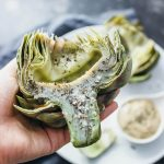 How to cook artichokes perfectly