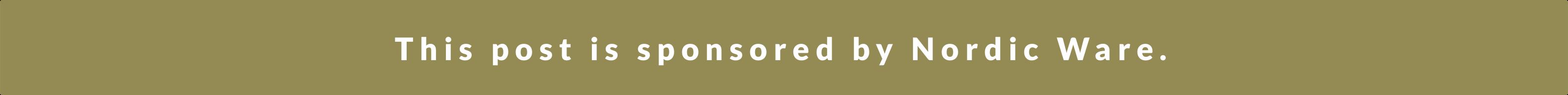 sponsored_nordicware