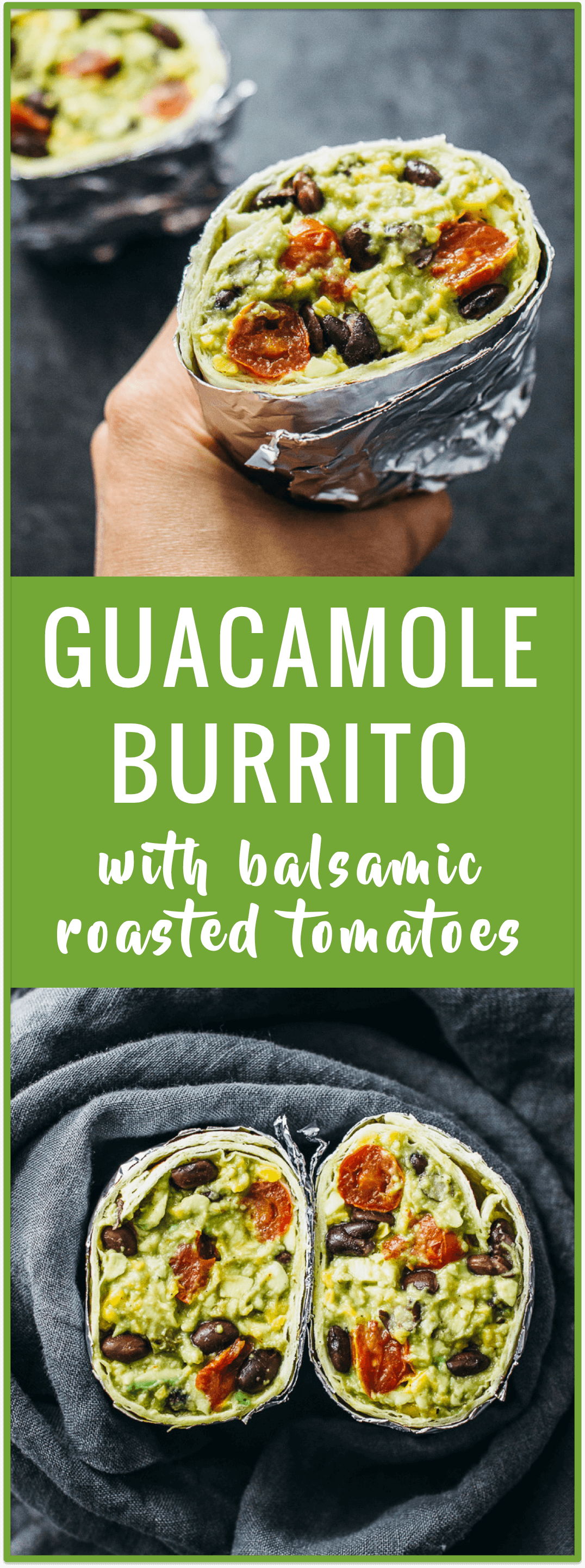 ... black bean soup black bean salad black bean and guac burrito recipes